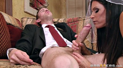 Bride, India, India summer, Milf cream