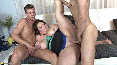 Mom son, Bbw mom, Mom n son, Fucking mom, Mom young son, Big tits mom
