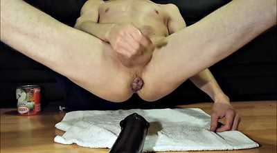 Sex in black, Big dildo, Ride dildo, Big ass riding