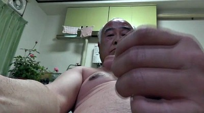 Japanese old man, Japanese old, Japanese granny, Old man, Japanese handjob, Asian granny