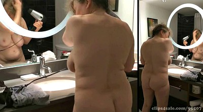 Mature mom, Curvy milf, Chubby mom, Chubby mature