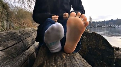 Japanese foot, Asian foot, Japanese close up, Japanese foot fetish, Oriental, Japanese fetish