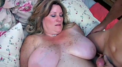 Bbw boobs, Boob sucking