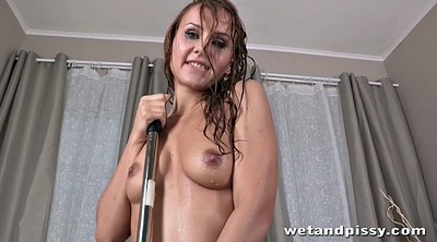 Squirting, Torn, Orgasm squirt