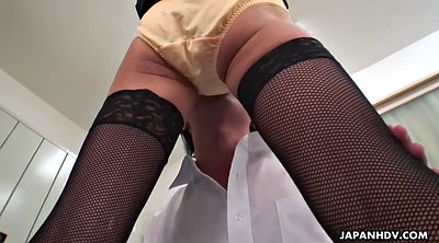 Japanese femdom, Asian femdom, Japanese teacher, Student, Japanese student, Asian teacher