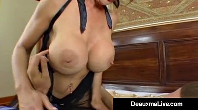 Mature ass, Big chubby, Anal toy, Cougar anal, Anal chubby