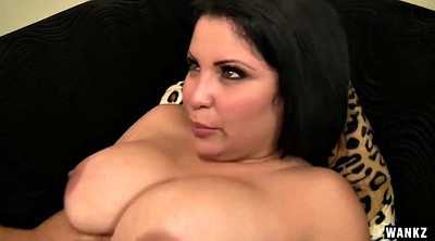 Young solo, Mom love, Busty mom