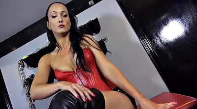 Lick foot, German foot, Search, Lick boot, Leather boots, Femdom boots