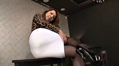 Japanese mature, Japanese solo, Japanese pantyhose, Pantyhose japanese, Showing, Japanese show