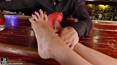 Alexa grace, Fuck foot, Foot job, Love, Foot fuck, Foot love
