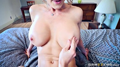 Mom, Brandi, Brandi love, Mom pov, Brandy love, Brandy