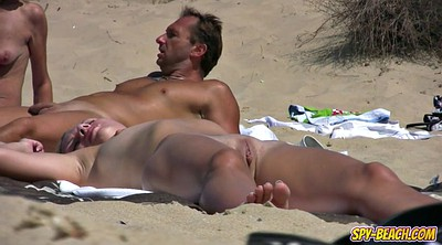 Beach, Nudist, Nudists, Nudes, Nude beach