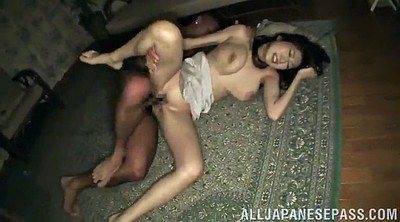 Asian pantyhose, Pantyhose orgasm