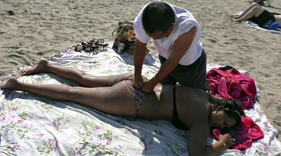 Massage hidden cam, Slip, Massage hidden, Hidden beach, Old women, Indian m
