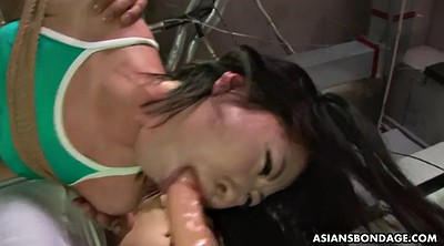 Japanese bdsm, Asian bondage, Japanese girl, Helpless, Bdsm japanese