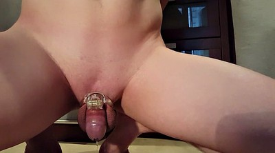 Prostate, Gay toys, Chastity, Cage