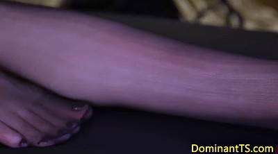 Male, Shemale bdsm, Shemale domination
