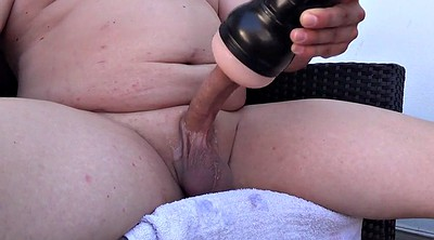 Fleshlight, Bbw hd, Fun