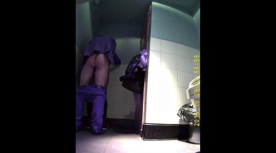 Hidden, Toilet voyeur, Film, Voyeur toilet, Hidden camera, Toilets