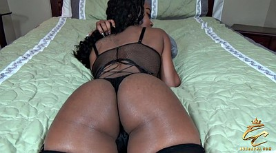 Cuckold, Ass worship, Black french, Ass massage, Worship