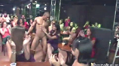 Crazy, Orgy party, Group dance, Dancing sex, Crazy sex