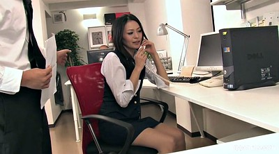 Japanese office, Japanese tits, Japanese secretary, Lick pussy, Japanese toy, Sex young