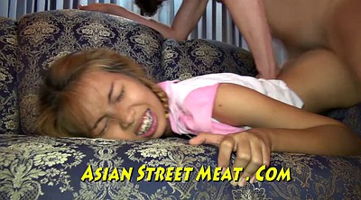 Farting, Wired, Thai teen, Japanese fart, Farts
