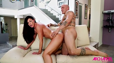 India summer, India, Indian summer, Indian mature, India summers