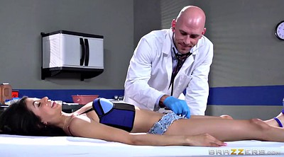 Johnny sins, Exam, Throating, Sins, Johnny