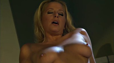 Doggy, Doggystyl, Milfs, Blond milf