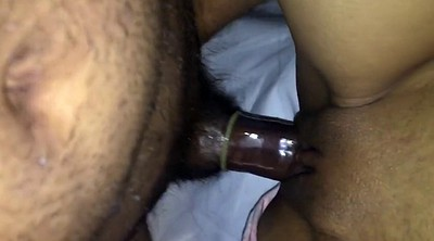 Indian wife, Fuck my wife, Wife casting, Fucking my wife