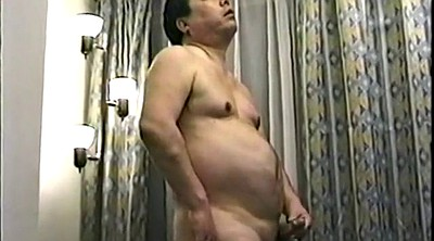 Japanese old, Japanese granny, Japanese masturbation, Asian granny, Old man gay, Old asian