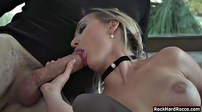 Ass to mouth, Lara, Ass to mouth threesome
