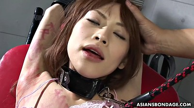 Close up, Japanese bdsm, Humiliated, Japanese milk, Milking tits, Milk tits