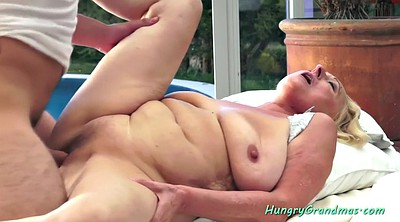 Hairy mature, Granny hairy, Hairy blonde