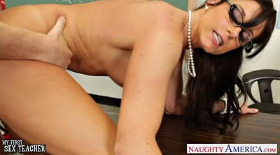 India summer, Indian teacher, Small young, Indian summer