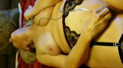 Dirty talk, Blonde wife, Slut wife, Milf blonde