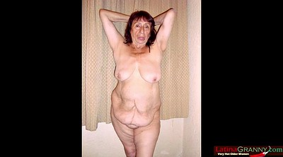 Bbw granny, Bbw hairy, Mature hairy, Pictures, Picture, Latina mature