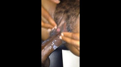 Milf anal, Hairy creampie, Creampie pussy, Creampie in pussy, Clit fuck