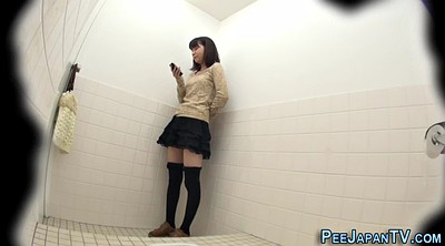 Piss, Public, Japanese hd, Asian pee, Japanese piss