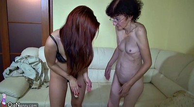 Sex old, Old mature, Old and young lesbian, Mature lesbian, Granny masturbating