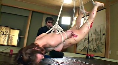 Japanese bdsm, Japanese bondage, Through, Japanese rough, Japanese amateur, Bondage japanese