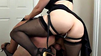 Spank, Latex bdsm, Spank ass