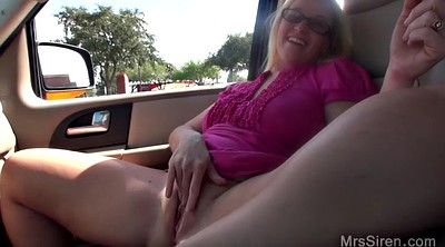Squirt, Milf squirt, Download, Big squirt, Bbw pee