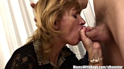 Hairy mom, Young old, Granny blowjob, Granny fuck