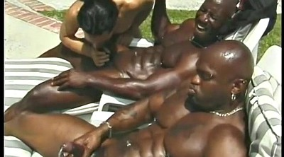 Boy, Blow, Too big, Too, Ebony blowjob, Boy and boy