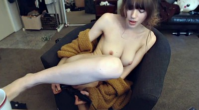 Teen pussy, See
