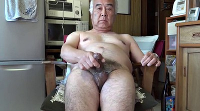 Japanese daddy, Dad, Japanese dad, Asian daddy, Japanese daddy gay, Asian dad
