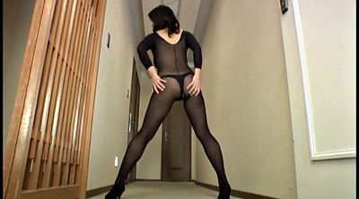 Japanese mature, Japanese bbw, Mature japanese, Japanese stockings, Bbw japanese, Mature stockings