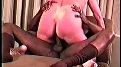 Wife fuck, Wife bbc, Swinger wife, Cuckold sissy, Bbc wife